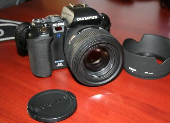 30mm_1.jpg