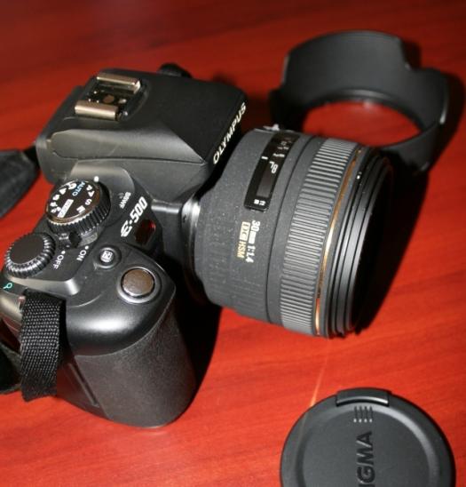 30mm_2.jpg