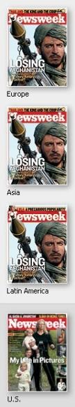 newsweek_sm.jpg