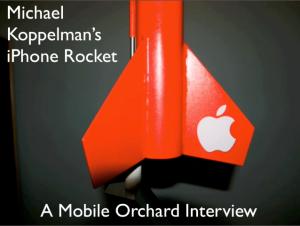 rocket1